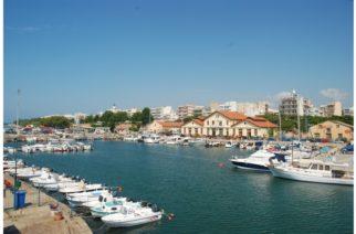 Αμερικανικό ενδιαφέρον για το λιμάνι, αλλά η Αθήνα κάνει… καθυστερήσεις