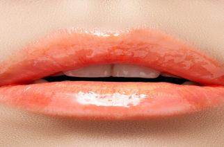 Μακιγιάζ:Τα lip gloss του τριήμερου της Πρωτομαγιάς