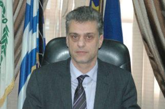 Μαυρίδης: Κάποιοι βάζουν τρικλοποδιές στην εξόρυξη του ελληνικού ζεόλιθου