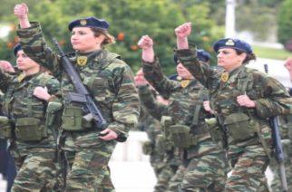 """""""Μαχαίρι"""" και στα μισθολόγια στρατιωτικών, αστυνομικών με τη νέα συμφωνία"""