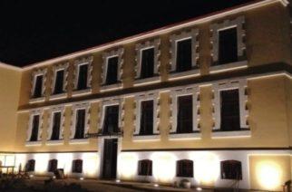 Αδελφοποιούνται και οι βιβλιοθήκες Αλεξανδρούπολης-Αγίας Πετρούπολης