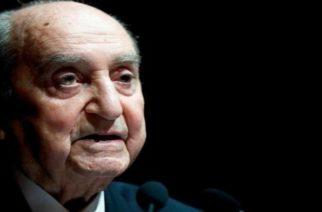 """Οι πολιτικοί του Έβρου """"αποχαιρετούν"""" τον Κωνσταντίνο Μητσοτάκη"""