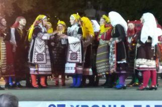 """Τα """"ΔΙΔΥΜΑ ΤΕΙΧΗ"""" πρωταγωνιστές στα χθεσινά ΕΛΕΥΘΕΡΙΑ της Αθήνας (video+φωτό)"""