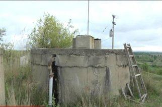 Πουλιλιός: 'Ετσι θα δοθεί λύση στο πρόβλημα της ύδρευσης