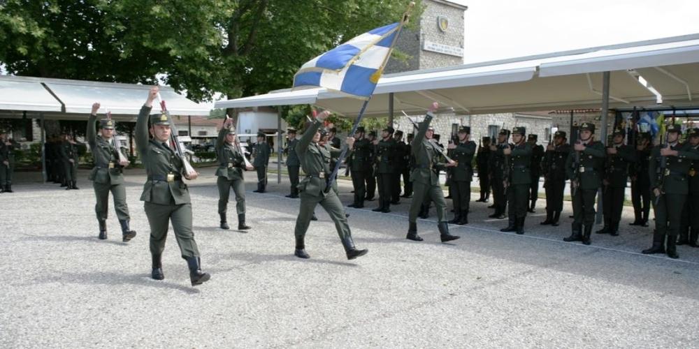 Εξετάσεις Υποψηφίων Μόνιμων Υπαξιωματικών Στρατού: Ημερομηνίες, μαθήματα