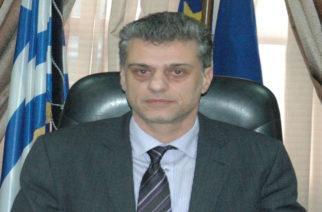 Άγριο τρολάρισμα Μαυρίδη στους βουλευτές του ΣΥΡΙΖΑ για τα διόδια