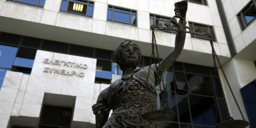 """Συμβασιούχοι Δήμων: """"Παράνομοι, να μην πληρωθούν και ν' απολυθούν"""""""
