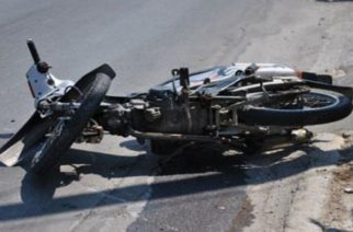 Πρωτοβουλίες για περιορισμό των πολλών τροχαίων ατυχημάτων στον βόρειο Έβρο