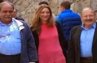 """Στη Ν.Δ Έβρου παραιτούνται, στον ΣΥΡΙΖΑ οι βουλευτές """"διαφημίζουν"""" τις πρωτοβουλίες"""
