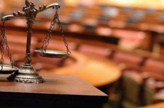 """Απόφαση """"ανάσα» για 4μελή οικογένεια δανειοληπτών στη Φλώρινα"""