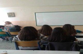 """Διδυμότειχο: Ενημέρωση μαθητών με θέμα """"Εθισμός και εφηβική ηλικία"""""""