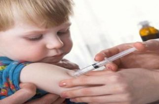 Εκδήλωση για τον παιδικό εμβολιασμό αύριο στην Αλεξανδρούπολη