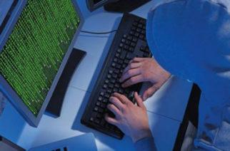 """""""Μπλε Φάλαινα"""": Εξαιρετικά επικίνδυνο διαδικτυακό παιχνίδι για τα παιδιά"""