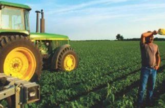 Απειλούν με κατασχέσεις τους αγρότες του Έβρου