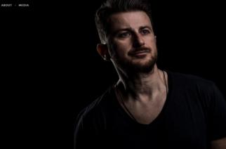 Νέα ιστοσελίδα και καινούργιο τραγούδι για τον πρώην αντιδήμαρχο Στέλιο Βραχιόλογλου