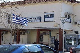 Ορεστιάδα: ΣΟΚ από τον ξαφνικό θάνατο 49χρονου αστυνομικού