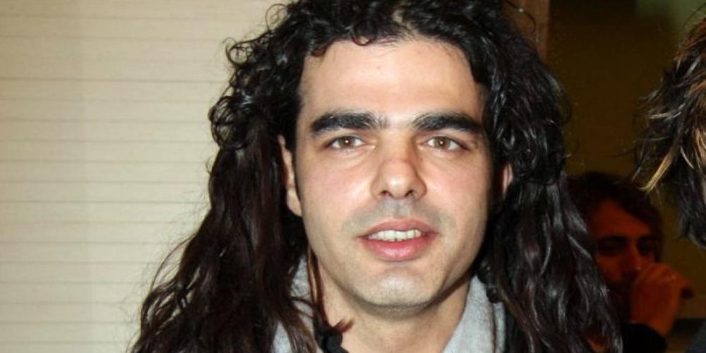 Ο συντοπίτης μας ηθοποιός Ιωσήφ Πολυζωίδης μιλάει για τον Έβρο