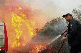 Αύριο υπογράφουν την πρόσληψη τους οι Συμβασιούχοι Πυροσβέστες