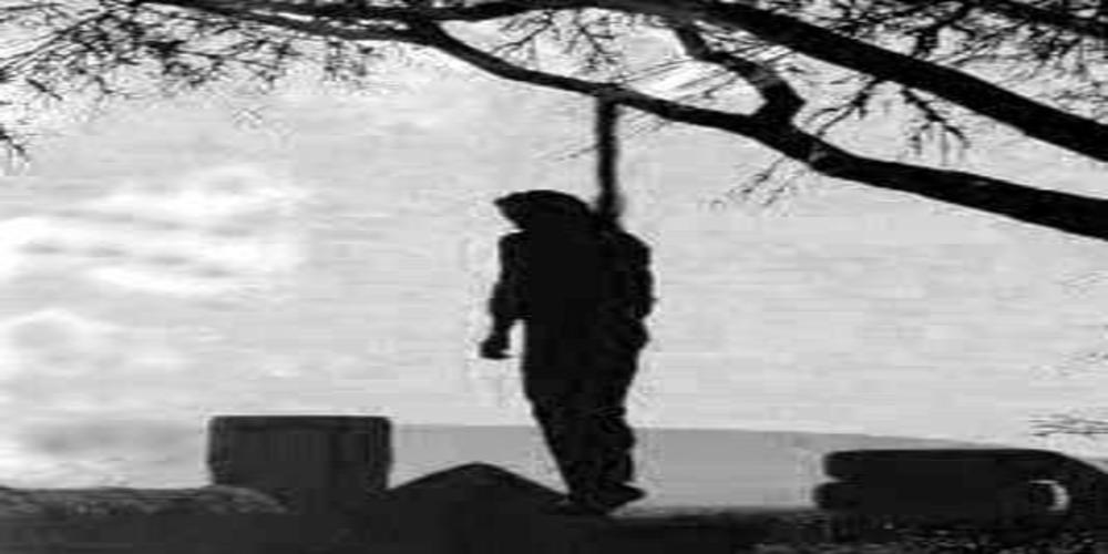 Κρεμασμένος και σε προχωρημένη σήψη βρέθηκε 40χρονος στη Σαμοθράκη (Τί ακριβώς συνέβη)