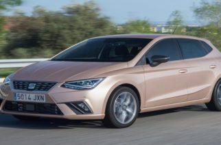 Αυτό το αυτοκίνητο αν και Γερμανικό κοστίζει λιγότερο στην Ελλάδα