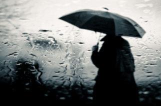 Έκτακτο δελτίο επιδείνωσης καιρού με βροχές και χαλάζι. Τι θα γίνει στη Θράκη