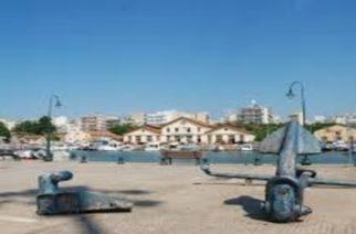 Αλεξανδρούπολη: Μια 55χρονη ανασύρθηκε νεκρή στο λιμάνι. Αυτοκτονία;