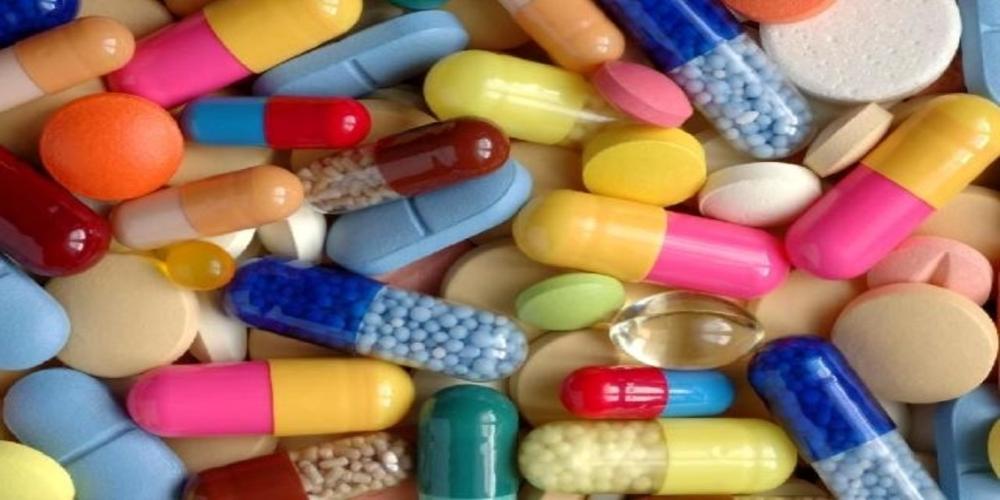 Tο 2ο Ελληνικό συμπόσιο Φαρμακοεπιδημιολογίας στην Αλεξανδρούπολη