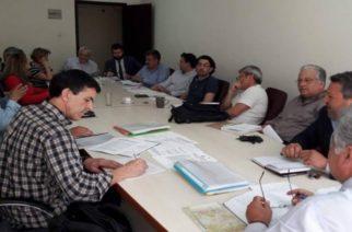 Στο Σουφλί η νέα σύσκεψη για αναβίωση της σηροτροφίας