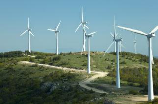 Τεράστια ενεργειακή επένδυση στην Σαμοθράκη