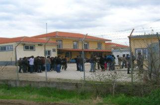 Έξι προσλήψεις μόνιμου προσωπικού σε υπηρεσίες ασύλου του Έβρου