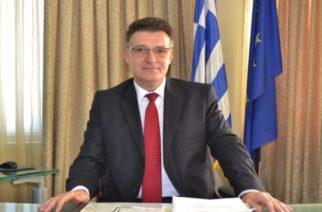 Πέτροβιτς: Τέρμα η κοροϊδία με τον κάθετο άξονα