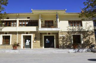 Τέσσερις προσλήψεις θα κάνει ο δήμος Ορεστιάδας