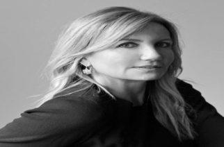 Μαρέβα Μητσοτάκη: Εύχομαι το Σουφλί να ξαναγίνει σημαντικό διεθνές κέντρο παραγωγής μεταξιού