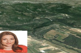 Δωρεάν για Δήμους, Περιφέρειες η υποβολή αντιρρήσεων στους δασικούς χάρτες