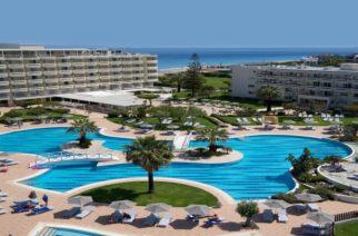 Ψάχνουν υπαλλήλους στη Βόρεια Ελλάδα ξενοδόχοι της Ρόδου