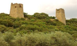 Εκδήλωση με δυο διακεκριμένους αρχαιολόγους το Σάββατο στον Άβαντα