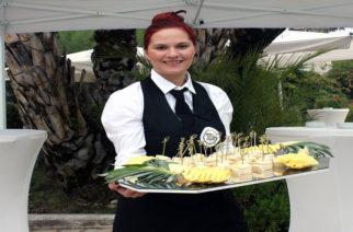 Ζητείται προσωπικό για catering στην Ορεστιάδα