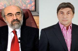Απάντηση δήμου Αλεξανδρούπολης σε Μιχαηλίδη: Αδυνατεί ν' αντιληφθεί στοιχειώδη ζητήματα