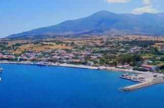 Δέκα προσλήψεις στον Δήμο Σαμοθράκκης