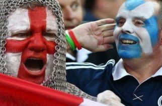 ΕΒΡΟ…betατζής: Δυο άσσοι-over και η Αγγλία