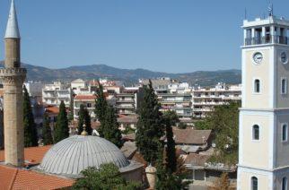 Στο Δικαστήριο Ανθρωπίνων Δικαιωμάτων η Ελλάδα λόγω Θράκης