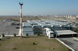 'Εδρα εταιρείας ενοικίασης ιδωτικών αεροπλάνων γίνεται η Αλεξανδρούπολη;