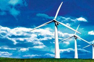 Πώς θα λειτουργούν οι ενεργειακοί συνεταιρισμοί. Μέλη, κίνητρα, δραστηριότητες