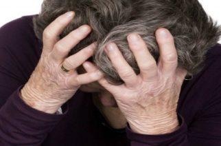 Κατάργηση αιμοληπτηρίων: Οι ηλικιωμένοι τί θ' απογίνουν βρε αδίστακτοι;