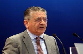 """ΔΠΘ: Ούτε αεροπορικά εισιτήρια δεν προσκόμισε ο """"φαντομάς"""" Κασαβέτης για τις 400 χιλ. ευρώ"""