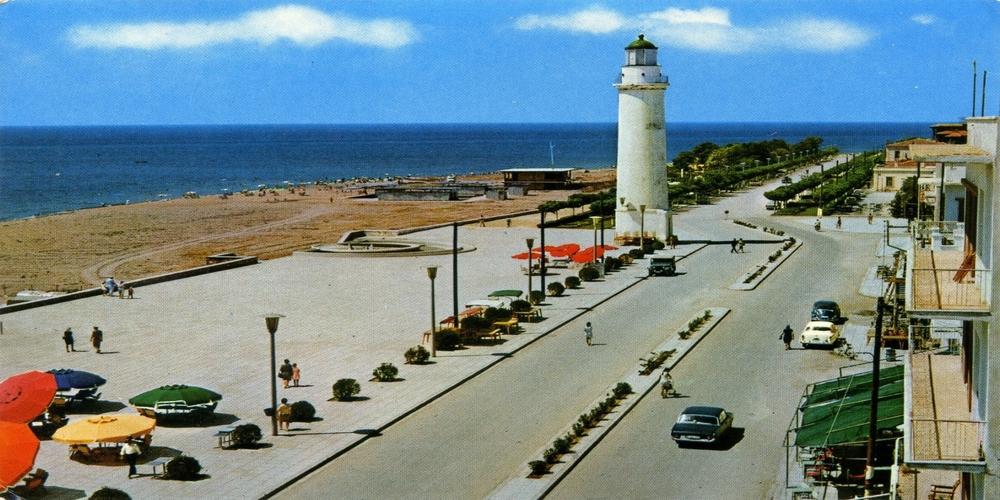 ΑΝΑ.Σ.Α: Δημόσιο έγγραφο εκθέτει τον κ.Λαμπάκη για ολιγωρία στη διεκδίκηση του παραλιακού μετώπου