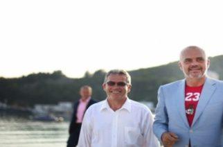 ΜΠΡΑΒΟ!!! Αφαιρέθηκε η ελληνική ιθαγένεια από τον ανθέλληνα δήμαρχο Χειμάρρας