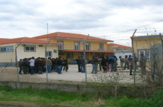 Έρχονται 28 προσλήψεις μέσω ΟΑΕΔ στο Φυλάκιο Ορεστιάδας