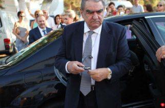 Μοιράζει μπόνους 8 εκατ. ευρώ στους υπαλλήλους της η Motor Oil!!!