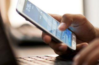 Σε εφαρμογή από σήμερα ο «Τειρεσίας» της κινητής τηλεφωνίας για όσους χρωστούν